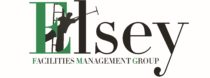 Elsey Facilities Management